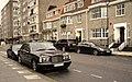 Bentley, Porsche, RR Sport & CLS (4885703298).jpg