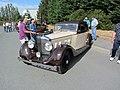 Bentley (7978196570).jpg
