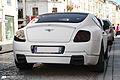 Bentley Mansory GT63 (8680195983).jpg