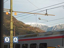 Benvenuti in Italia^ Welcome to Italy - Flickr - TeaMeister.jpg