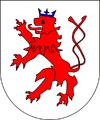 Berg-Herzogtum.PNG