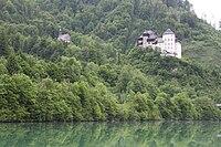 BergkircheKlaus.SchlossKlaus.Ac.jpg