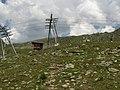 Bergstation Nüllisch.jpg