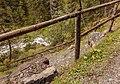 Bergtocht van Tschiertschen (1350 meter) via Ruchtobel richting Ochsenalp 03.jpg