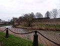 Bergues, les fortifications de Vauban (5).jpg
