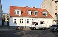 Berlin-Spandau Emdenzeile 5 LDL 09085550.JPG