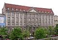 Berlin-kreuzberg tempelhofer-ufer-23-24 wiki-logo-fake.jpg