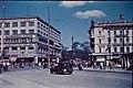 Berlin 1937 - 7300155472.jpg