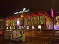 Berlin Friedrichstadtpalast Nacht 4831-v4.jpg