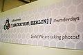 Berlin Hackathon 2012-41.jpg