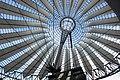 Berlin Tour, Wikidatacon 2017 007.jpg