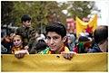 Berlin against ISIS for Rojava - 15607251222.jpg