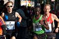 Berlin marathon 2012 am kleistpark between kilometers 21 and 22 30.09.2012 10-12-005.jpg
