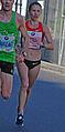 Berlin marathon Tatyana Petrova kilometer 34 Tauentzien 25.09.2011 10-59-24 25.09.2011 11-05-59.jpg