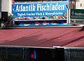 Berlin schoeneberg atlantik 30.09.2012 11-30-09.jpg