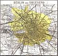 Berlin und Umgegend 1886.jpg