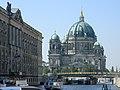 Berliner-Dom-Südfassade.jpg