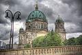 Berliner Dom (3840709028).jpg