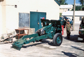 Bermuda Regiment 25 Pounder Field Gun.png