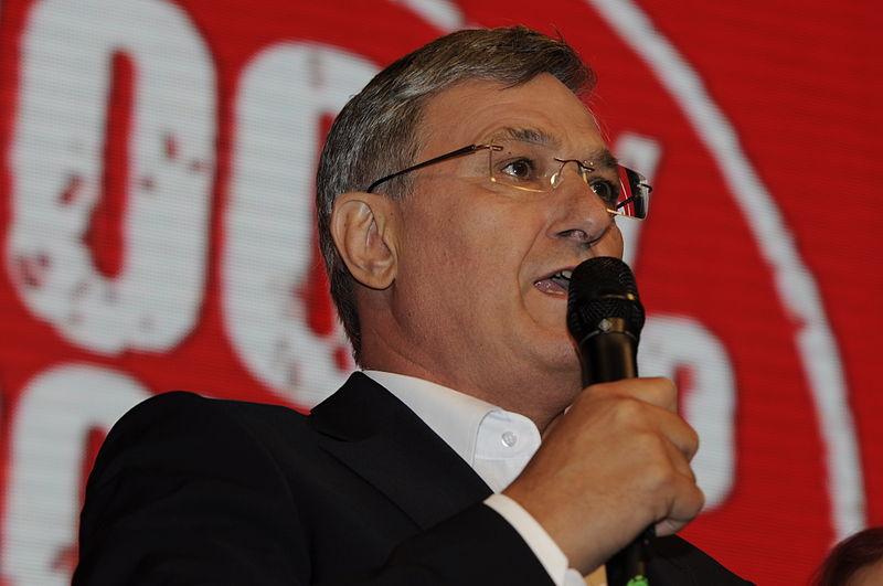 File:Bernd Riexinger Die Linke Wahlparty 2013 (DerHexer) 02.jpg