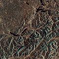 Bernese Alps ESA358217.jpg