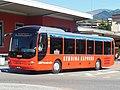 Bernina Express bus 2012 2.jpg