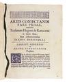 Bernoulli - Ars conjectandi, 1713 - 058.tif