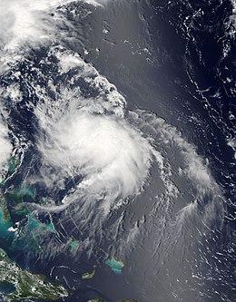 Bertha 4 de agosto de 2014 1750Z.jpg