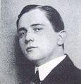 Bertil Malmberg 1936.JPG