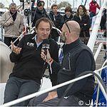 Bertrand de Broc VG2012.jpg