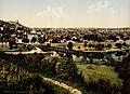 Besançon, Franche-Comté, France, ca. 1896.jpg