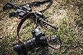 Best Combat Cameraman 140730-A-AO884-050.jpg