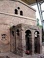 Bet Maryam, Lalibela - panoramio (1).jpg