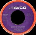 Betcha by golly wow by stylistics US vinyl.tif