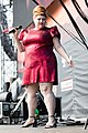 Beth Ditto - 2018153161457 2018-06-02 Rock am Ring - 1D X MK II - 0776 - AK8I4976.jpg