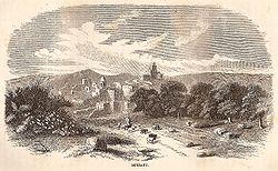 Bethany, p. 598 Thomson, 1859