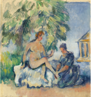 Bethsabée, by Paul Cézanne.png