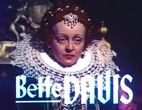 Description de l'image  Bette Davis in The Private Lives of Elizabeth and Essex trailer.jpg.