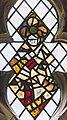 Beverley, St Mary's church window (25302681872).jpg