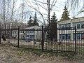 Bezhitskiy rayon, Bryansk, Bryanskaya oblast', Russia - panoramio (118).jpg