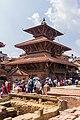 Bhimsen-Patan Durbar Square-IMG 3557.jpg