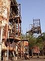 Bhopal Plant 2.JPG