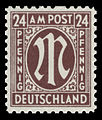 Bi Zone 1945 27 DE M-Serie.jpg