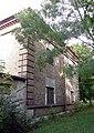 Białystok, budynek koszarowy nr 14, ok. 1887, Bema 100 - 06.jpg