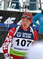Biathlon European Championships 2017 Individual Men 1145.JPG