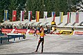 Biathlon WC Antholz 2006 01 Film2 PursuitWomen 7 (412748695).jpg