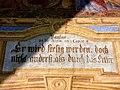 Bibelspruch Friedhofskapelle Gurnitz.jpg
