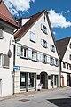 Biberach an der Riß, Schwanenstraße 16 20170630 001.jpg