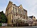 Bibliothek Wirtschaftswissenschaften Marburg (1).jpg