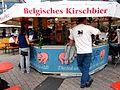 Bierbörse Köln 11.JPG